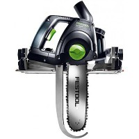 Цепная пила Festool UNIVERS SSU 200