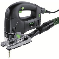 Электролобзик Festool TRION PSB 300