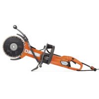 Резчик Husqvarna K 4000 Cut-n-break